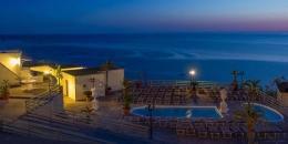 Baia delle Sirene Park Hotel - Forio di Ischia-1